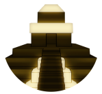 alphatemple2(reduced)