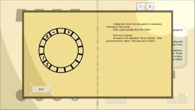 PathwayScreen05
