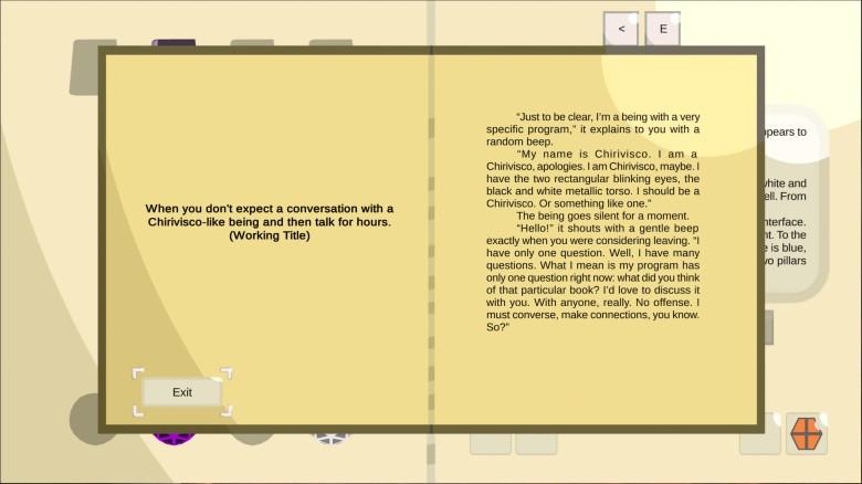 PathwayScreen07